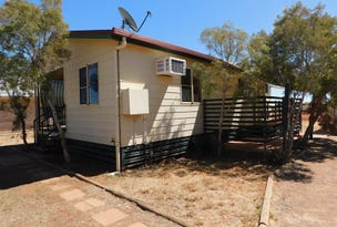 10 Martel Crescent, Cloncurry, Qld 4824