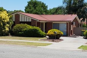 3 Jackson Drive, West Wodonga, Vic 3690