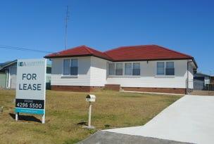 31 Madigan Boulevarde, Mount Warrigal, NSW 2528