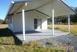 53 Jobsons Lane, Mitchells Island, NSW 2430
