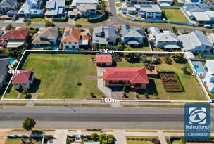 Lot 1 Thornlands Road, Thornlands, Qld 4164
