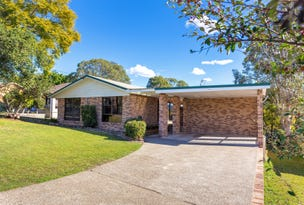 78 Lambert Street, Wingham, NSW 2429