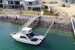 42 Marina Drive, Port Vincent, SA 5581