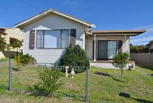 48 Outer Crescent, Lithgow, NSW 2790
