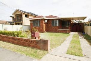 13 Senior Street, Canley Vale, NSW 2166