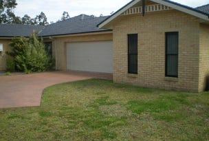 2/34 O'Shea Circuit, Cessnock, NSW 2325
