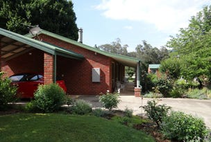 2 Lumley Drive, Bright, Vic 3741
