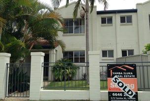2/1 Urara Street, Yamba, NSW 2464