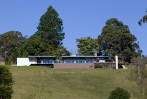 116 Racecourse Road, Bungwahl, NSW 2423