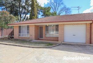 4/196 Piper Street, Bathurst, NSW 2795