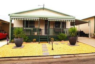 356/30 Majestic Drive, Stanhope Gardens, NSW 2768