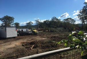 New Land Release- UNDER CONTRACT, Green Point, NSW 2251