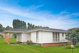 65 North Street, Robertson, NSW 2577