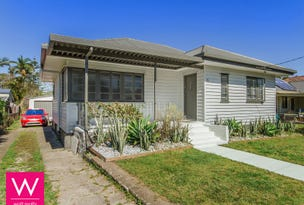 86 Gillies Street, Zillmere, Qld 4034