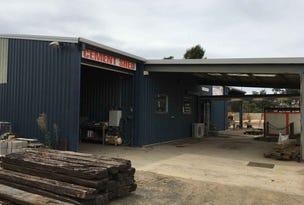 2 WILLOWMAVIN ROAD, Kilmore, Vic 3764