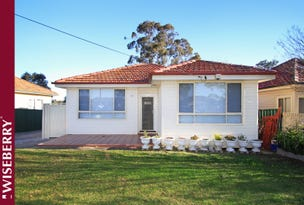 15 Bradbury Ave, Campbelltown, NSW 2560