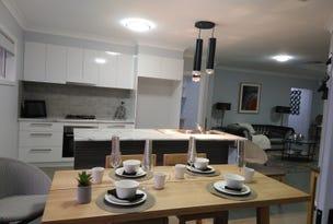 1 Eucalypt Street, Forest Hill, NSW 2651