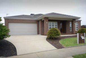 24 Gatehouse Drive, Eastwood, Vic 3875