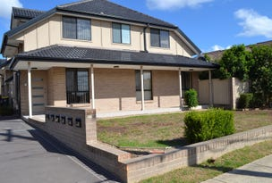 1/51 Australia Street, St Marys, NSW 2760