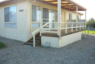 4 Castle, Goolwa Beach, SA 5214