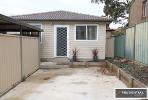 31a Lightwood St, Ambarvale, NSW 2560