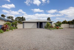 15 Nancy Road, Coffin Bay, SA 5607