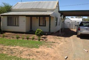 25 ELLENGERAH STREET, Narromine, NSW 2821