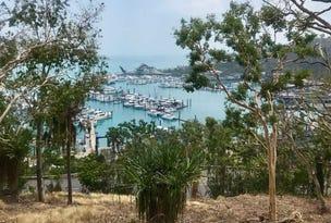 Lot MVL, Marina Terrace, Hamilton Island, Qld 4803
