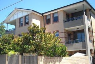 4/46 ARTHUR STREET, Randwick, NSW 2031