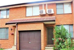 16/69 Hughes St, Cabramatta, NSW 2166