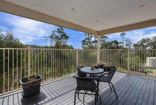 393 Huntingdon Tier Road, Bagdad, Tas 7030