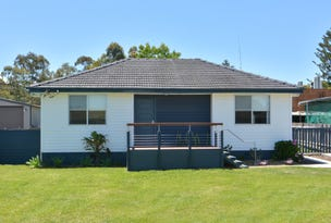 29 Flame Street, Gateshead, NSW 2290