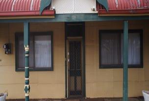 134 Iodide Street, Broken Hill, NSW 2880