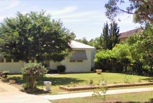 62 Gibbons Street, Narrabri, NSW 2390