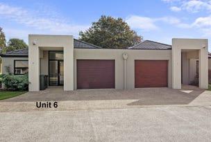Villa 6/1 Moore Court, Wynyard, Tas 7325