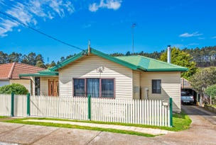 25 Collins Street, Brooklyn, Tas 7320