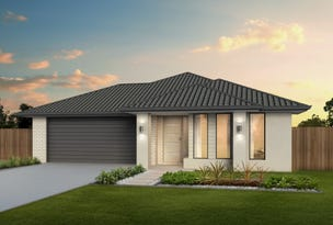 Lot 56 Karol St, Alfredton, Vic 3350