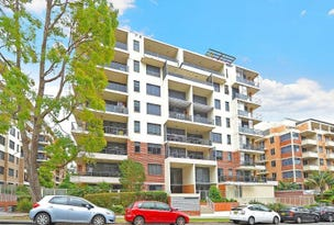 318/17-21 Romsey Street, Waitara, NSW 2077