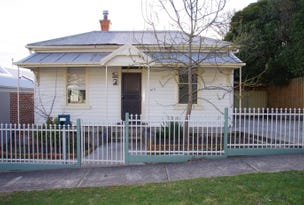 615B Havelock Street, Soldiers Hill, Vic 3350