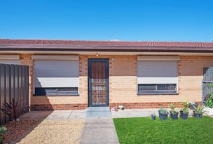 34A Brooklyn Terrace, Kilburn, SA 5084