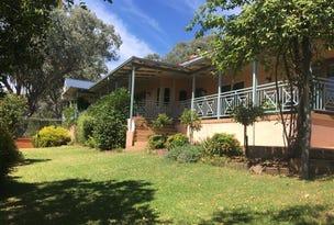 67-69 Dalhunty Street, Tumut, NSW 2720