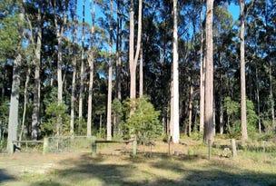 Lots, 1,2,3 Crn Hodges & Mulgrew Road, Korweinguboora, Vic 3461