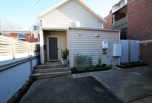 1/164 Manifold, Camperdown, Vic 3260
