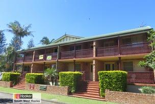 2/29-33 Paragon Avenue, South West Rocks, NSW 2431