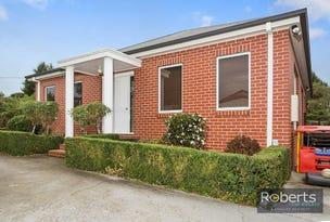 114B Peel St West, West Launceston, Tas 7250