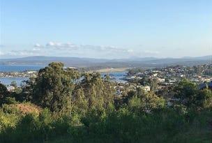 5 Currawong Cl, Mirador, NSW 2548