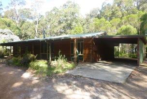 50 Woodgate Retreat, Manjimup, WA 6258