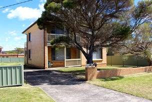 2/21 Did Dell Street, Ulladulla, NSW 2539