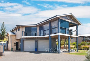 Lot 68 (7) Oxley Place, Augusta, WA 6290
