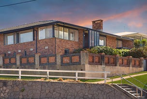 1 Ridge Street, Merewether, NSW 2291